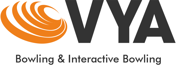 Logos VyA Entertainment
