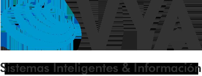 Logos VyA Sistemas Inteligentes