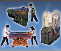 alquiler-de-maquinas-recreativas-para-eventos-maquinas-infantiles-motos-coches-y-barcas-a-bateria