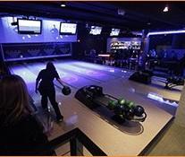 alquiler-y-venta-de-boleras-bowling-minibowling-miniboleras