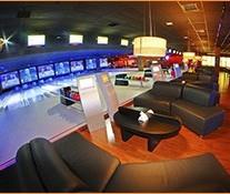 instalacion-de-boleras-minibowling-miniboleras-boleras-bowling
