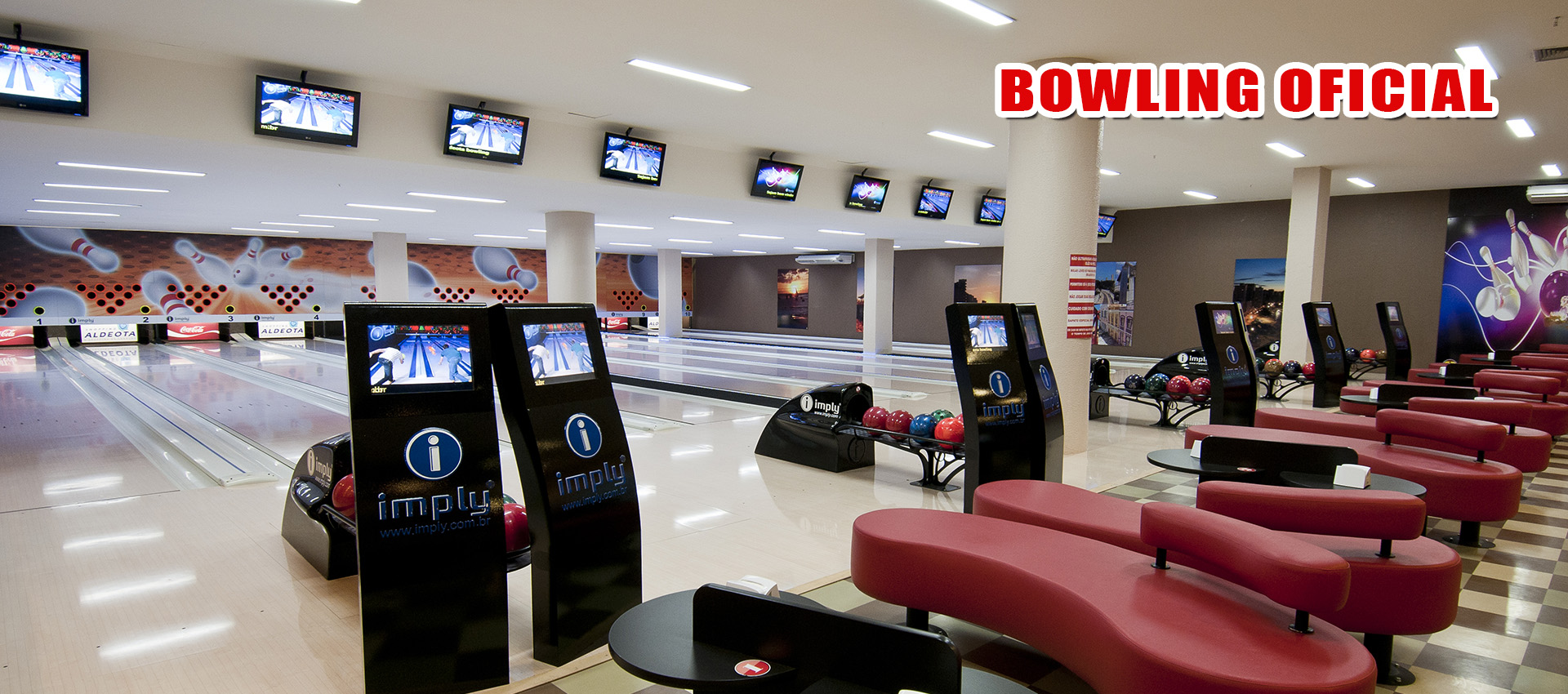 boleras-bowling-oficial