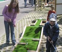circuitos-y-pistas-de-mini-golf