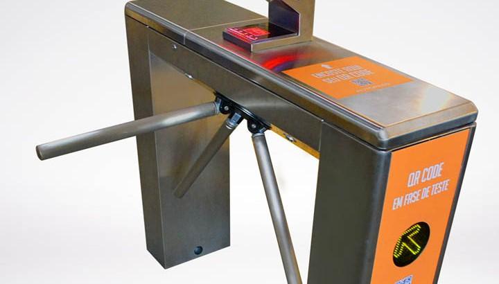 Autopass e Imply implementan el servicio de QR Code en billetes de viaje individuales