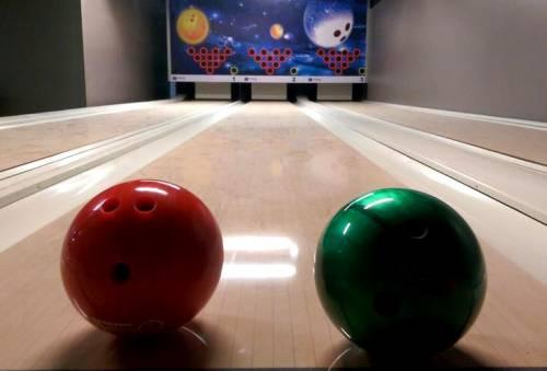 Black Mission Area abre con Bowling Imply en Alemania