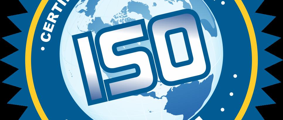 La calidad de los servicios Imply es confirmada por la recertificación ISO 9001