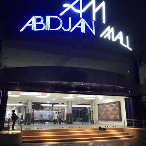 Centro de entretenimiento se abre en Costa de Marfil con Bowling Imply