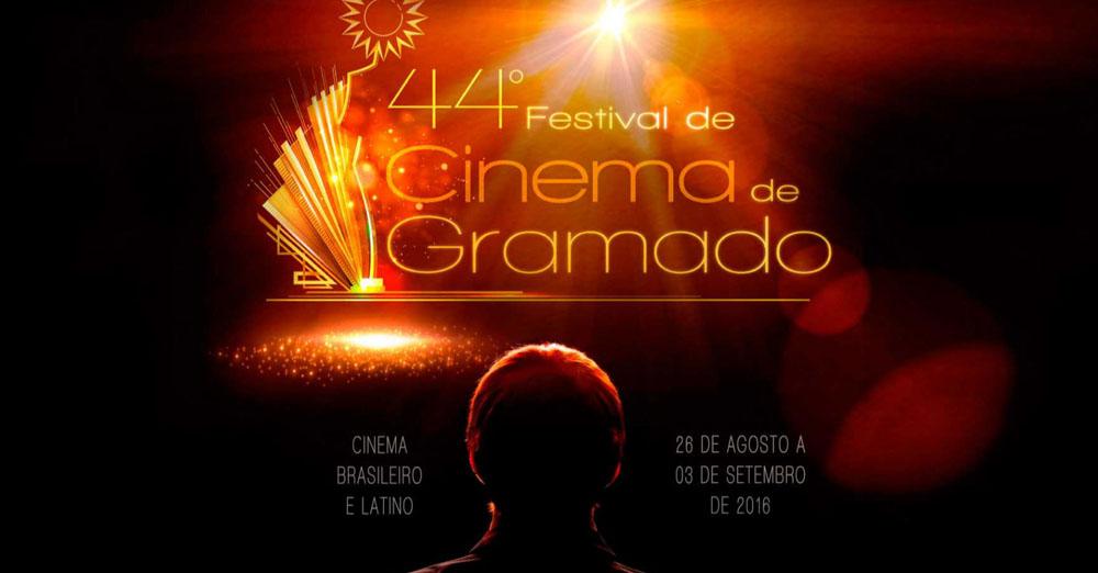 Súper Tickets Imply facilita comprar las entradas para el Festival de Cine de Gramado