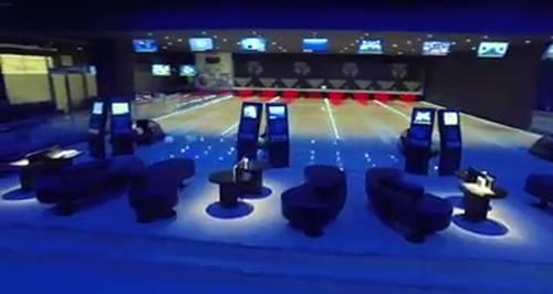 bosque-sport-bar-bowling-belem2