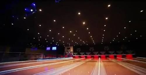 bosque-sport-bar-bowling-belem3
