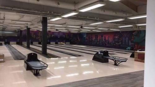 asane-bowling01