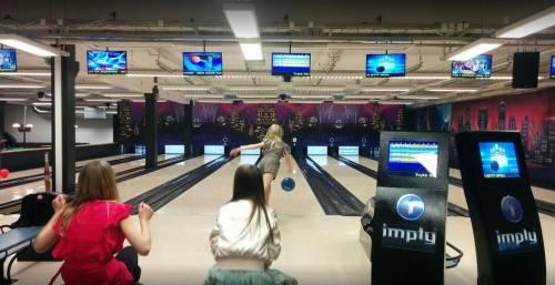 asane-bowling03