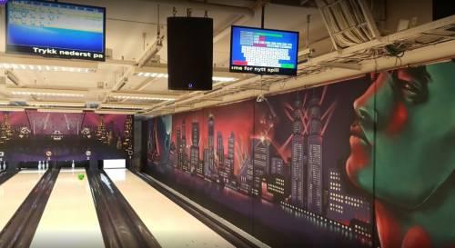 asane-bowling04