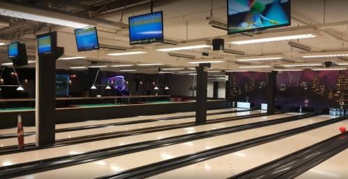 asane-bowling06