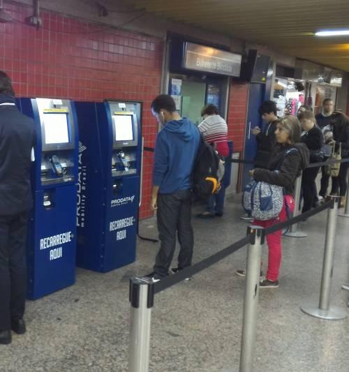 metro-sao-paulo02