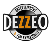 entertainment-and-fun-experiences-dezzeo