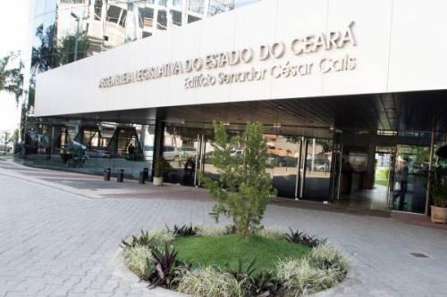 siga-asamblea-legislativa-do-estado-do-ceara01
