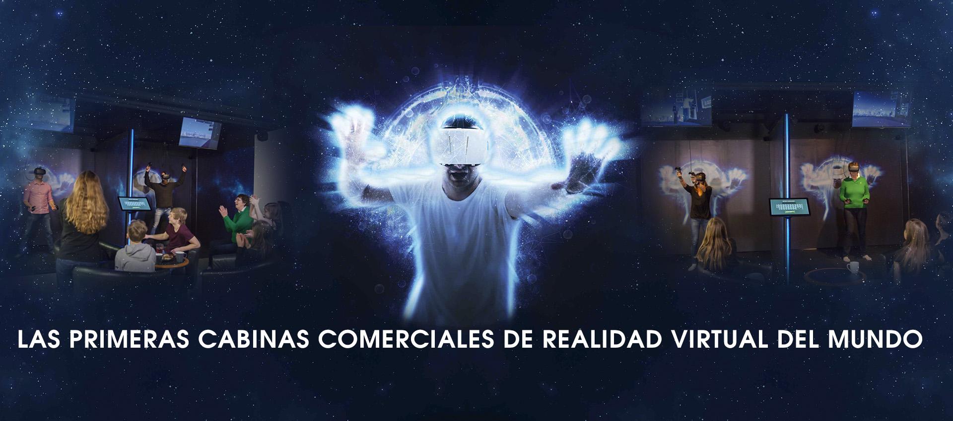 vya-cabinas-de-realidad-virtual
