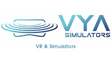 VyA Simulators