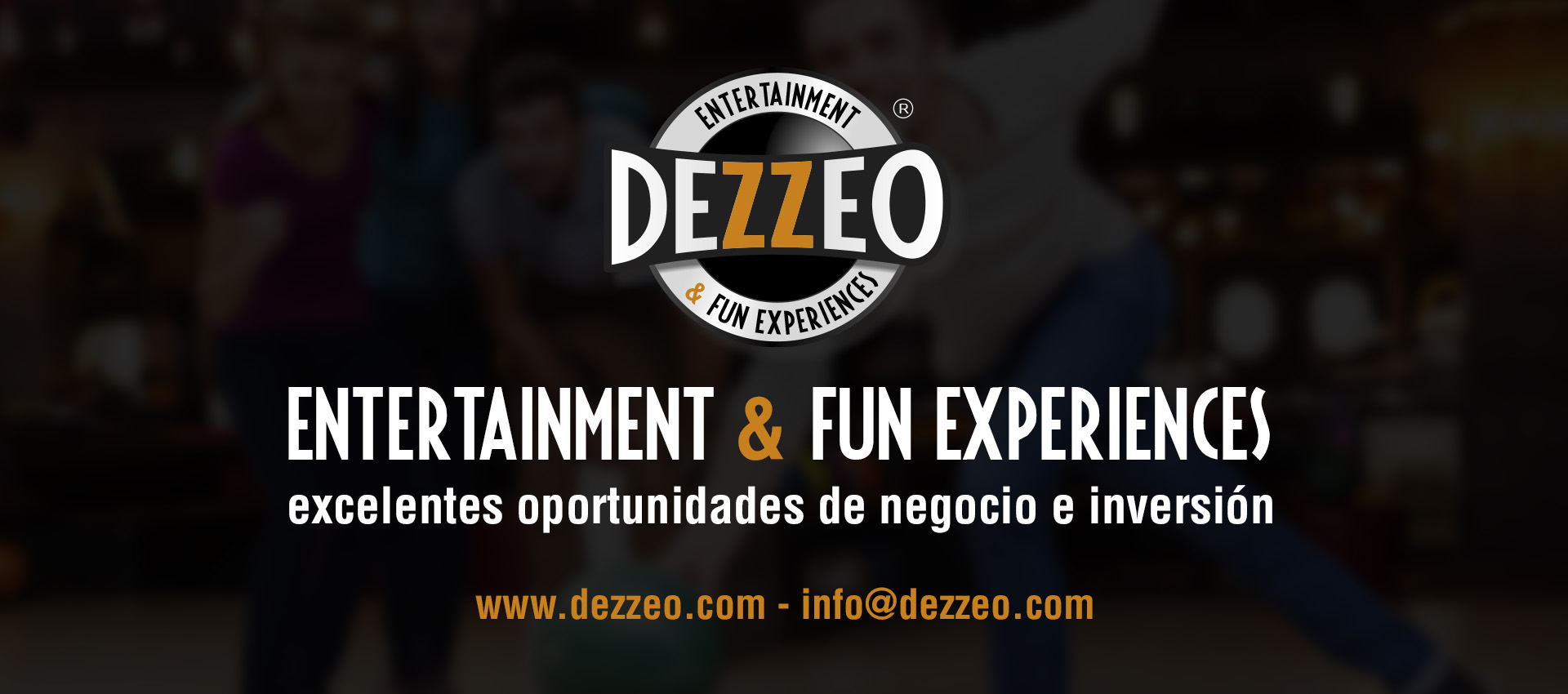 dezzeo-entertainment-and-fun-experiences