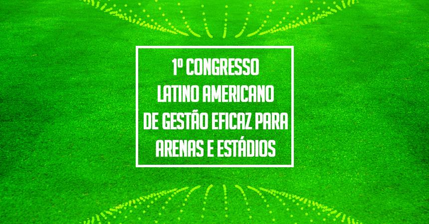 Imply® y Atlético Paranaense promueven el 1º Congreso Latinoamericano de Gestión Eficaz para Arenas y Estadios