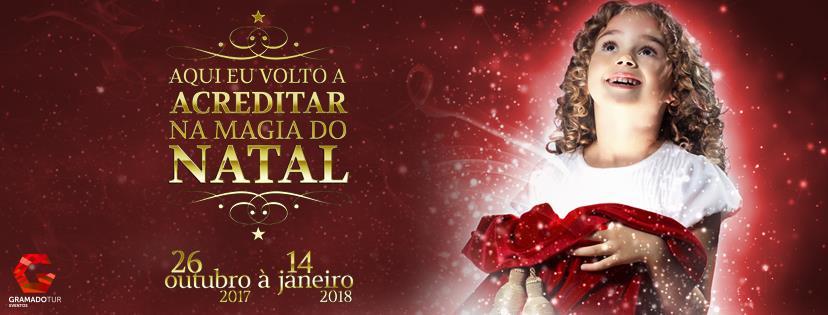 Imply® opera 32º Navidad Luz