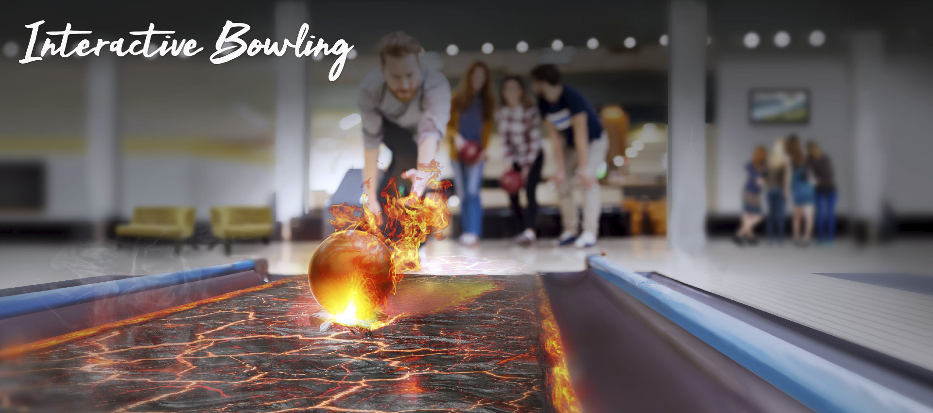 interactive-bowling